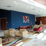 Texas Woman's University Opens New Houston Campus