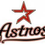 Biggio Stays An Astro, Signs New Contract