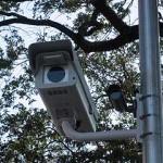 HPD Red Light Cameras