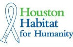 New Habitat for Humanity Families