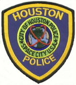 More Officers for HPD