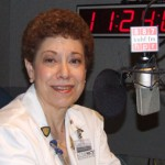 "Diane Davis has been a Registered Nurse for almost three decades and during that time, she worked with major medical facilities in The Texas Medical Center. Diane says being a nurse is a high calling and she honors her profession by being the best care giver she can be. The respect she has for her work and her patients is on full display in her essay for Houston Public Radio's ""This I Believe""."