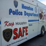 """A historic neighborhood on Houston's Near North Side will soon see more police patrolling the streets. The Houston Police Department is maving its """"Keep Houston Safe"""" program to the area around Moody Park, just north of downtown. Houston Public Radio's Jack Williams reports."""