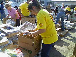 image of foodbank