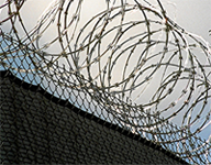 DOJ will end use of private prisons, six of them in Texas