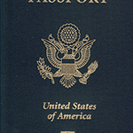 On June 1st you will need a passport, passport card or other U.S. government approved travel documents to enter the U.S. from Canada, Mexico, the Caribbean and Bermuda. This means there will soon be a rush to get passports and passport cards. Rod Rice reports.