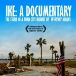 A group of Galveston high school students has spent 