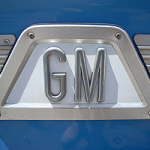 Texas attorney general Greg Abbott has filed an objection to the General Motors bankruptcy reorganization plan.  Under the plan still to be approved, GM is insisting that current dealers sign a new agreement if they want to be part of the new GM operation. Abbott claims it violates the free market rights of dealers established under Texas law. Pat Hernandez has more.