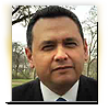 After going months without direct representation, Houston Council District H has a councilmember-elect. Ed Gonzalez will be sworn into the seat on June 24th. Laurie Johnson sat down with him to get his thoughts and plans for the district.