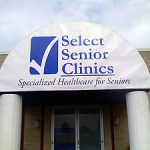 As lawmakers discuss the president's healthcare overhaul, two local doctors celebrate the opening of a second clinic designed specifically for seniors. They embrace a medical philosophy that provides coordinated and personal care to older patients. Pat Hernandez has more on select senior clinics of Texas.