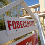 Home sales in the Houston area fell again in July, but not as much as before.  Experts point to the sale of foreclosed homes as the reason. Last month the decline was about half of what it was at the beginning of the year. One realtor says buyers are back out in the marketplace. Pat Hernandez has more.