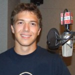 "KUHF-Houston Public Radio's ""This I Believe"" with Mauricio Lafuente"