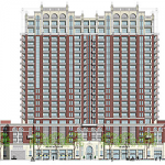 Developers of the Ashby High-Rise hit another roadblock when City Council refused to grant their appeal to move forward with the project. Councilmembers upheld an appeals board decision that limits the scope of the Ashby High-Rise. Laurie Johnson reports.
