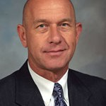 Texas State Senator John Whitmire (D-Houston).