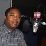 "KUHF-Houston Public Radio's ""This I Believe"" with Seth Batiste"