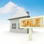 Sales of existing homes are up significantly in Houston, as buyers rush to take advantage of low mortgage rates, and tax credits that have been expanded to cover more types of buyers.  David Pitman reports.
