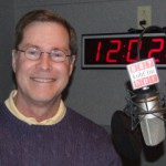 """KUHF-Houston Public Radio's """"This I Believe"""" with Paul Nevels"""