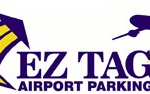 A three year old program that enables motorists to use their EZ Tags to pay for airport parking is about to end. Officials say the service is losing money.  Pat Hernandez has more.