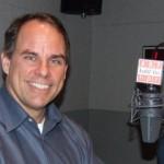 "KUHF-Houston Public Radio's ""This I Believe"" with Wayne Gardiner"