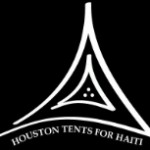 With spring and summer just around the corner many people will be buying new outdoor recreation equipment like tents. But before you throw out your old one, listen to this. Bill Stamps reports how it could benefit the people of Haiti.