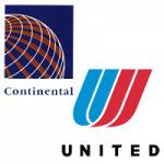 It remains to be seen how many jobs Houston will be lost as a result of the big United-Continental merger. But what everyone does agree on is that Houston will now be the hub for the largest airline in the world. Bill Stamps reports — city leaders say there's plenty of reason for optimism.