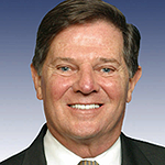 Former Congressman Tom Delay is about to go to trial for charges brought against him five years ago. A pre-trial hearing tomorrow in Travis County will address several motions made by the defense. Laurie Johnson reports.