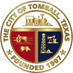 The Tomball City Council could vote tonight on some new laws designed to fight illegal immigration. As David Pitman reports, the ordinances bear a strong resemblance to what a Dallas suburb passed a few years ago.