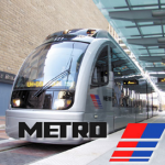 Light Rail Construction To Be Delayed
