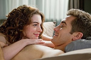 """Film Review: """"Love and Other Drugs"""""""