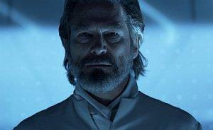 """Film Review: """"TRON: Legacy"""""""