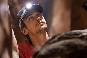 """Film Review: """"127 Hours"""""""