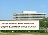Johnson Space Center Aerial