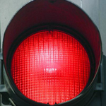 Litigation continues between the City of Houston and the company that provided red light cameras, over whether the city is liable for breaking the contract to turn the cameras off.