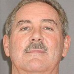 A federal judge has rejected a request by disgraced financier R. Allen Stanford that his trial be postponed. His attorneys were hoping for a continuance until April.