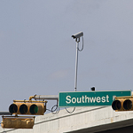 Houston Councilmembers this week will vote on whether to accept the terms of a settlement over the red light camera lawsuit. The agreement calls for the city to pay out a fixed amount of $4.8 million over the next three years.