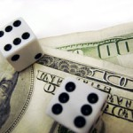 The Super Bowl on Sunday means one of the most active weekends of the year when it comes to sports gambling. It's also a potentially bad weekend for compulsive gamblers here in Houston who can't control how much they wager.