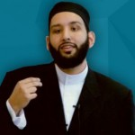 """This weekend, the Islamic Learning Foundation in Houston will host a series of lessons called """"Compassionate Justice: The Objectives of Shariah."""" The classes are open to everyone of any faith. This is part of a broader effort by an Islamic advocacy group to help people gain a better understanding of what Shariah Law is, and what it isn't. KUHF's David Pitman spoke with Sh. Omar Suleiman. Sh. Suleiman teaches at the Islamic Learning Foundation in Dallas, and will this weekend's classes in Houston."""