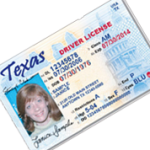 New drivers in Texas will soon have to prove they live here before they can get a driver's license or ID. This rule changeadds yet another item to the list of documents drivers must bring to the DPS.