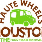 The second Haute Wheels Food Truck Festival kicks off this weekend. Last year over 3,000 people descended on Houston Community College's parking lot. And that was the problem, overcrowding. But this year organizers say they've worked out the kinks.
