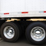 DPS troopers around Texas are on the lookout this week for 18-wheelers and buses with serious equipment violations. They're also keeping an eye out for drivers of passenger cars who make things dangerous for commercial vehicles.