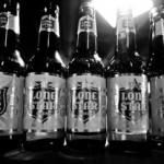For years, beers sold in Texas have had to have special labels if they contained a certain amount of alcohol. After a rule change finalized by the Texas Alcoholic Beverage Commission last month, brewers can now just call a beer a beer.