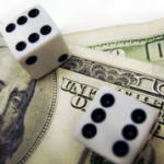 With support of business associations, a state senator is hoping for the passage of a constitutional amendment that allows Texas voters to decide on the issue of legalized gambling.