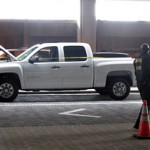 """More details are emerging from Thursday's shooting at Bush Intercontinental Airport's Terminal B. Police said Friday morning the shooter apparently wanted to commit """"suicide by police"""", but the investigation is ongoing."""