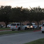 It's been less than a week since a student was fatally stabbed at Spring High School. As classes resume this week, many students are anxious and nervous despite increased security measures.