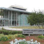 The percentage of citizens in Harris County who appear for jury duty has risen over the last two years. The district clerk attributes the surge to his office's public outreach campaign.
