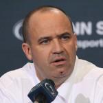 Texans Set To Announce O'Brien Hire