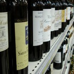 Grocery stores will now be able to sell alcohol near hospitals and churches. Houston City Council passed the new exemption in an effort to solve the issue of food deserts in low-income neighborhoods.