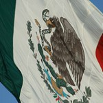Here's Why Houston Energy Companies Need To Be In Mexico