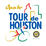 Final preparations are underway for next month's Tour de Houston cycling event. It's an event designed to get Houstonians moving while showcasing the city's neighborhoods.