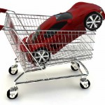 Early indicators suggest the pace of new vehicle sales in the Houston area will slow in 2014, following two years of rapid growth.